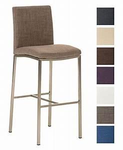 Küchenhocker Sitzhöhe 60 Cm : m bel von clp g nstig online kaufen bei m bel garten ~ Whattoseeinmadrid.com Haus und Dekorationen