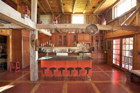 pole barn homes joy studio design gallery  design
