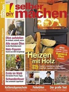 Selber Machen Zeitschrift : zeitschrift selber machen wechselt den verlag szene news f r heimwerker ~ Watch28wear.com Haus und Dekorationen