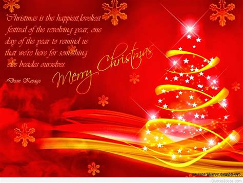 See more ideas about christmas quotes, 2015 wallpaper, christmas 2015. Beautiful Merry Christmas wallpapers with quotes