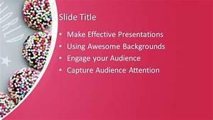Powerpoint Tmplates Free Bakery Powerpoint Template Free Powerpoint Templates