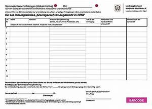 Französisch Die Rechnung Bitte : archiv rwj ~ Themetempest.com Abrechnung