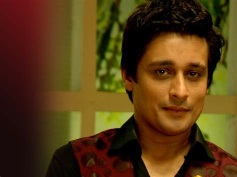 sahir lodhi biography movies list height age family