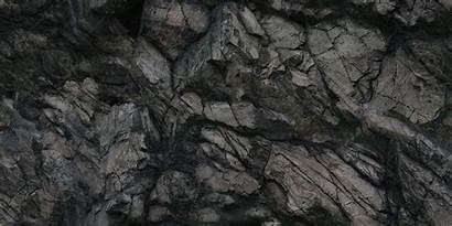 Texture Cliff Seamless Turbosquid Hq Animated