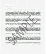 Personal Statement Personal Statement Sample Master Uncategorized College Personal Statement Examples Pictures To Pin On Pinterest Now How Do You Actually Get This Sucker Written So Glad You Asked Personal Statement Requirements Template Best Template Collection