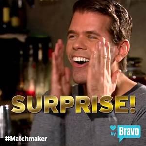 millionaire matchmaker 2011 episodes showtime