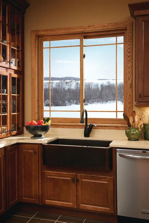 How To Choose The Right Kitchen Windows For Your Home. Kitchen Corner Cabinet Plans. Kitchen Sink Art John Bratby. Kitchen Ideas Pottery Barn. Kitchen Tile Cost. Kitchen Mounted Shelves. Grey Gloss Kitchen Doors. Kitchen Living Room Color Schemes. Modern Kitchen Pendant Light