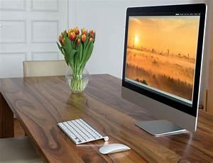 Schreibtisch Für Erstklässler : 8 tipps f r einen aufger umten und produktiven ~ Lizthompson.info Haus und Dekorationen