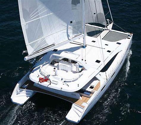 Best Cruising Catamaran Brands by Vacationing On A Bvi Catamaran Charter Luxury Yacht
