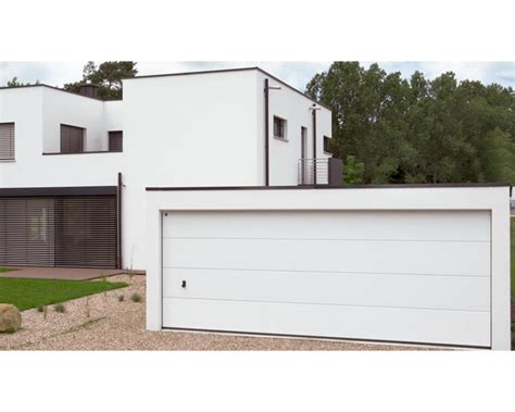 fertiggarage beton gebraucht fertiggarage beton gebraucht doppelgarage mit abstellraum und flachd cher gestalten plus