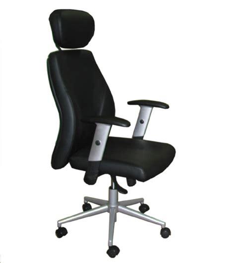 mobilier de bureau discount fauteuil cuir fr327 archives mobilier de bureau discount