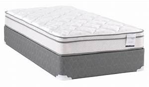 crystal cove plush 105quot queen size mattress from coaster With cheap plush queen mattress