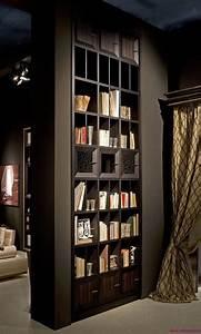 Luxus Komfortsessel Colombo : 16 besten annibale colombo bilder auf pinterest luxus wohnen und 3ds max ~ Indierocktalk.com Haus und Dekorationen