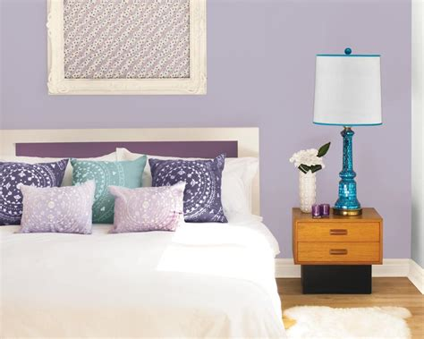 bedroom color palettes the bedroom paint color