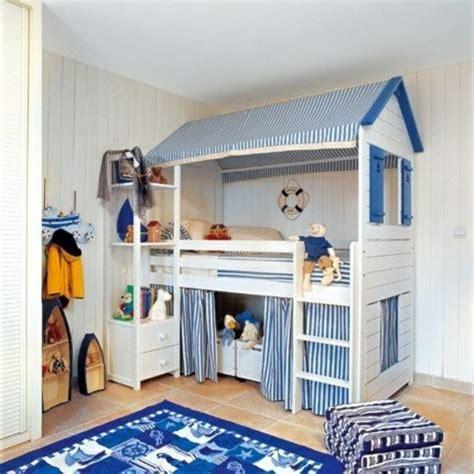 pose d une chambre pour chimio le lit mezzanine ou le lit supersposé quelle variante