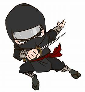 Ninja clipart kid 4 - Cliparting.com
