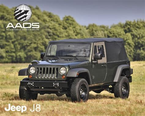 jeep j8 truck aads jeep j8 j8 aads egypt pinterest medium