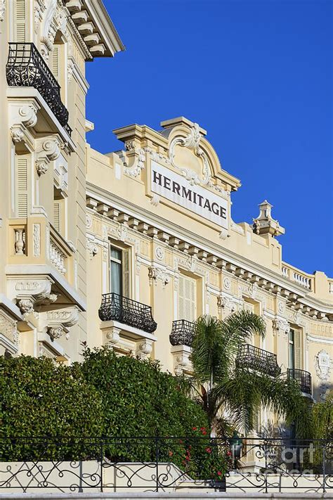 108 best images about monaco hotel hermitage on