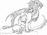Wikia Wings Fire Zenith Nocookie Fandom sketch template