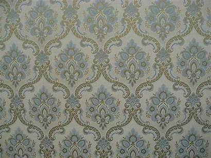 Background Wall Victorian Pattern Paper Antique Wallpapers