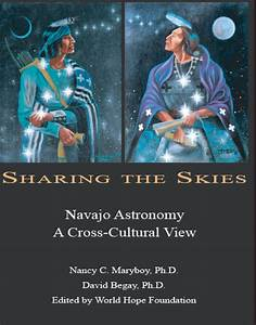 Navajo Astronomy - Pics about space
