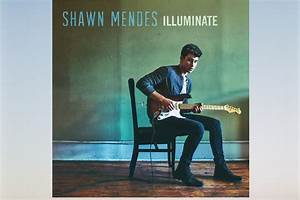 Shawn Mendes - Illuminate review: 'as a product, highly ...