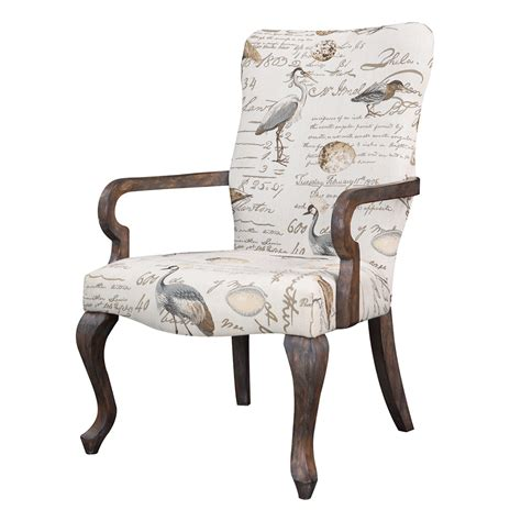 burgundy area rugs park arnau accent chair two beddingsuperstore com