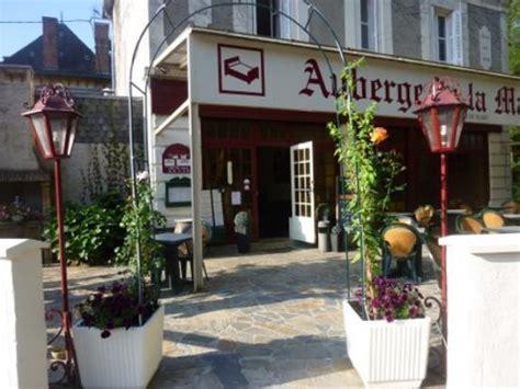 auberge de la marquise hotel arnac pompadour francia prezzi e recensioni