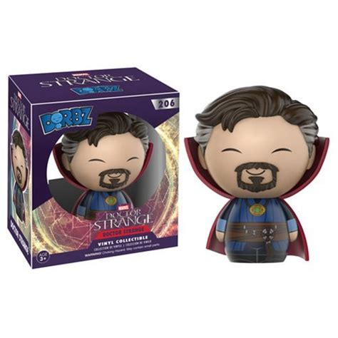 perfect gift for comic book fan doctor strange gift ideas perfect presents for marvel