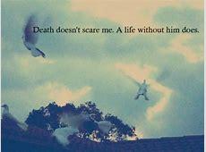 DEATH QUOTES TUMBLR image quotes at hippoquotescom