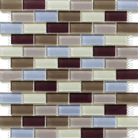 grouting mosaic tile the new and easy way to build your own tile backsplash no
