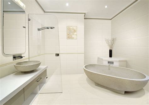 Interior Design 3d Bathroom  3d House, Free 3d House