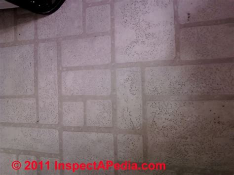 12x12 Vinyl Floor Tiles Asbestos by Auto Forward To Correct Web Page At Inspectapedia