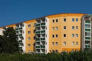 Rostock Wohnung Mieten : wohnungsgenossenschaft rostock faire mieten ~ Orissabook.com Haus und Dekorationen