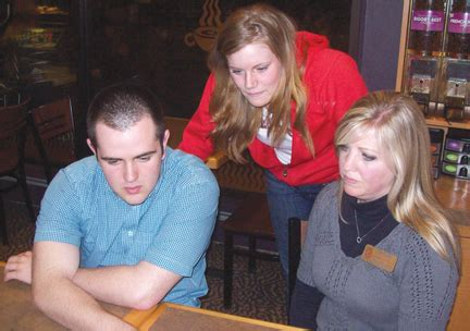 south haven tribune schools education students