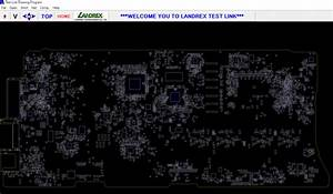 Laptop Schematic  U2013 Motherboard Schematic Diagrams  Laptop