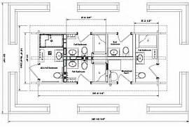 Ada Guidelines 2014 Bathrooms by ADA Bathroom Floor Plans Get ADA Bathroom Requirements At