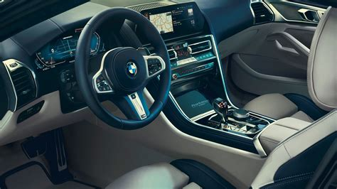 bmw mi xdrive coupe  edition  beauty