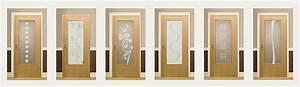 Glas Für Türen Lichtausschnitte : t r mit lichtausschnitt haus deko ideen ~ Orissabook.com Haus und Dekorationen