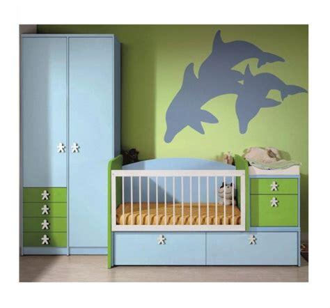 chambre bebe evolutive chambre bebe evolutive en chambre d 39 enfant keanu couchage