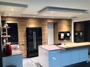 deco cuisine methodes efficaces pour l39eclairage de With décoration d une cuisine
