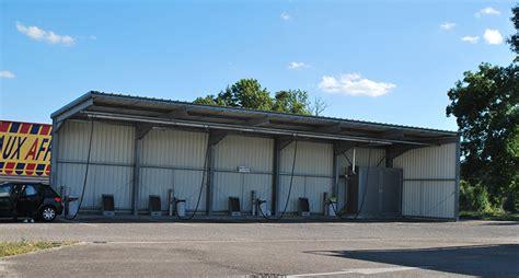 station de lavage automatique o 249 laver sa voiture 224 commercy 55 meuse station de lavage auto haut de gamme 224 commercy