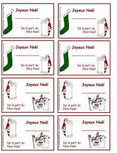 étiquettes De Noel à Imprimer : etiquette gratuit a imprimer ai88 jornalagora ~ Melissatoandfro.com Idées de Décoration