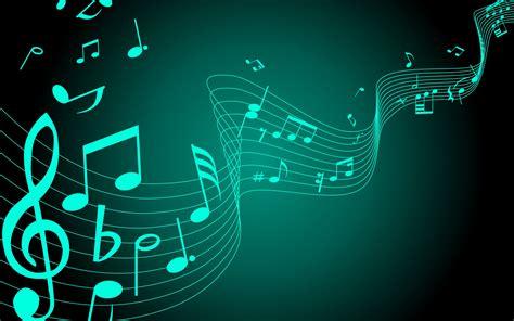 Elementi Costitutivi Della Musica