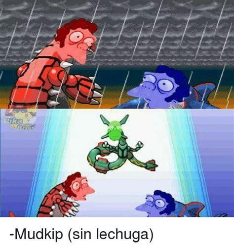 25 best memes about mudkips mudkips memes