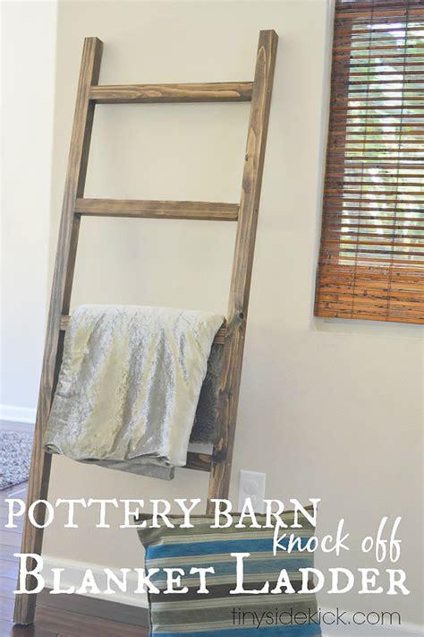 pottery barn knock 52 diy furniture knock offs diy
