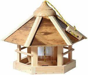 Vogelhaus Zum Hängen : vogelhaus holz zum h ngen vogelfutterhaus futterhaus camouflage vogelh uschen ebay ~ Orissabook.com Haus und Dekorationen