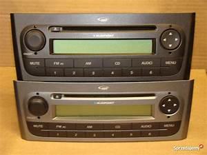 Fiat Grande Punto Radio : fiat grande mp3 punto fiat linea mp3 ~ Jslefanu.com Haus und Dekorationen