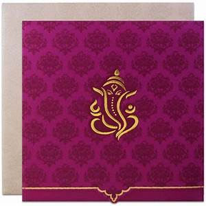 wwwregalcardscom now showcasing this neatly designed With indian wedding invitations cost