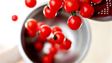 cuisiner pleurotes ketchup aux fruits recettes de cuisine trucs et